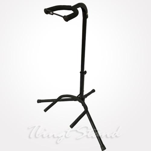 Guitar Hanger Tripod Stand (TGT105)