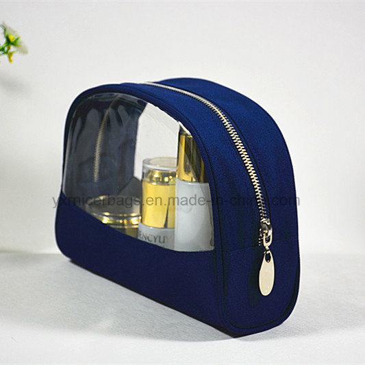 2016 New Arrival PVC Cosmetic Bag, PVC Bag