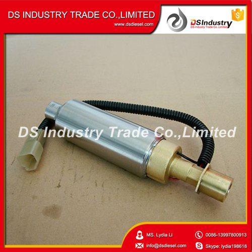 China Supplier Cummins Fuel Transfer Pump 6CT 3968190