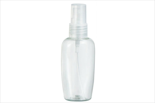 Plastic Bottle (PETB-15)