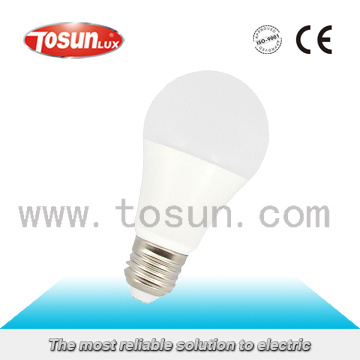 LED Bulb Lightled Bulb Light with CE. RoHS Approval