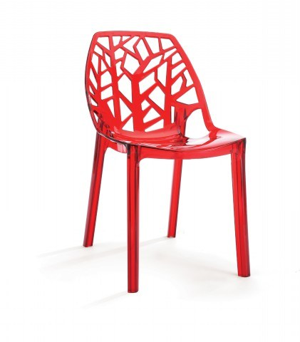 Low Price Dining Chairs/Kids Dining Chair