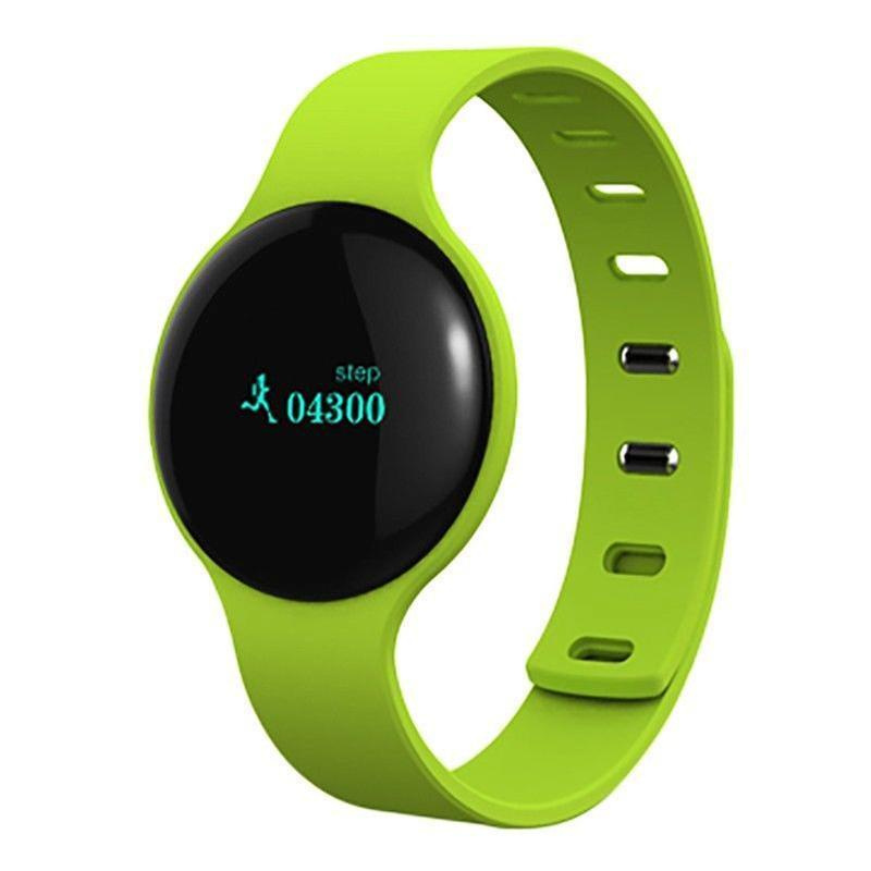 Gelbert Hotsale Factory Wholesale H8 Smart Sport Bracelet