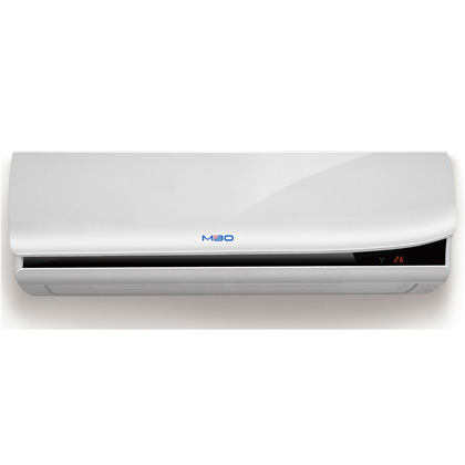 R410A Saso Wall Split Type Air Conditioner