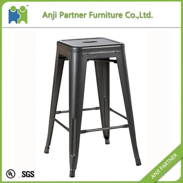 New Products 2016 Innovative Product Bar Stool High Chair (Kalmaegi)