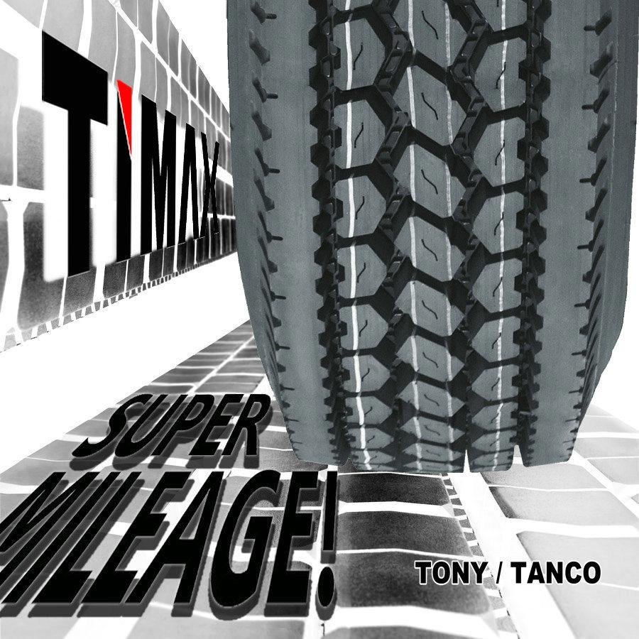 Gso Gcc Cheap Radial Truck Tyre (315/80r22.5, 385/65r22.5, 12.00r24)