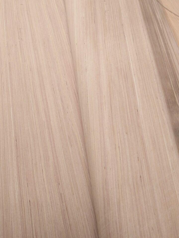 Engineered Wood Veneer White Recon/Recon Gurgan Veneer/Okoume Veneer