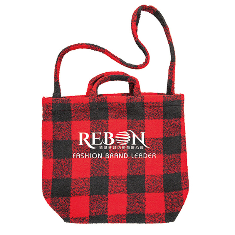 Best Selling Folding Shopping Bag Cotton Bag