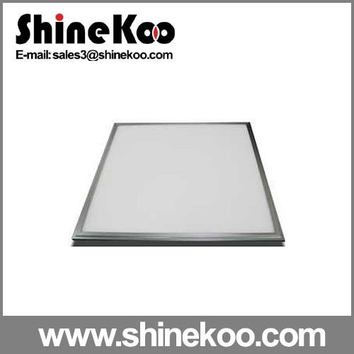 Aluminium 36W LED Square Panel Light (SELPL14P-M 36W)