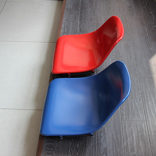 Metal Stadium Seats : China metal stadium seats chairs for