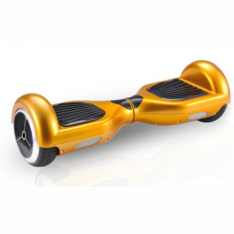 Factory Competitive Price Smart Balance 2 Wheel Electric Self Balancing Scooter Self Balancing
