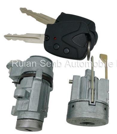 Ignition Key Lock Full Set for Malaysia Persona