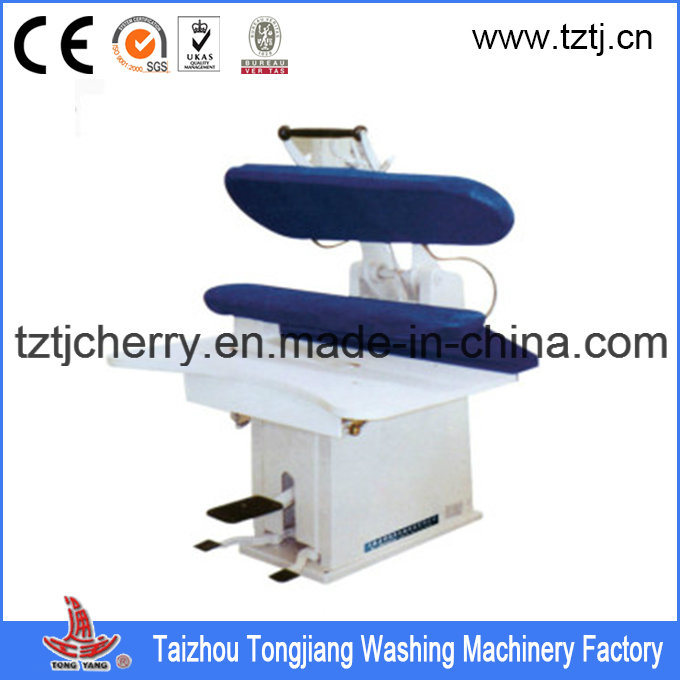 Clothes Steam Press Iron Machine for Laundry Dry Cleaning Shop