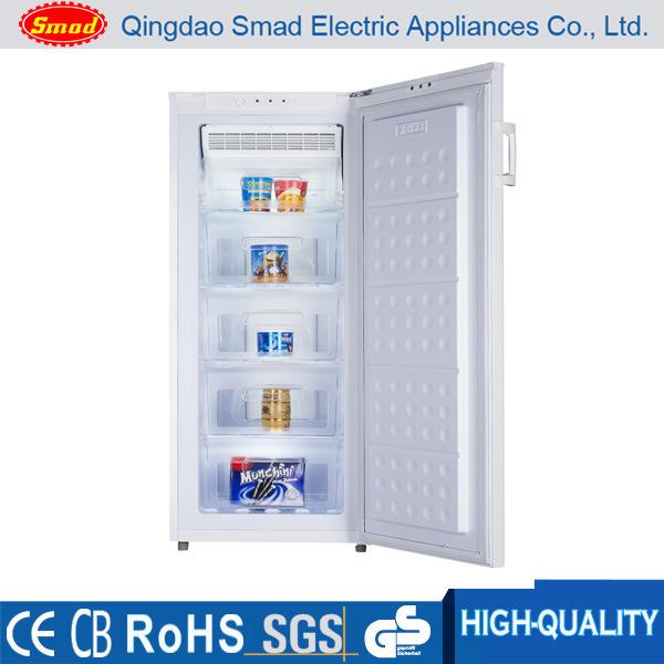Upright Deep Freezer Upright Compact Freezer Sunpentown