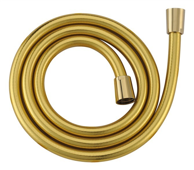 21001 Acs/Wars/Cupc Approved Shower Hoses
