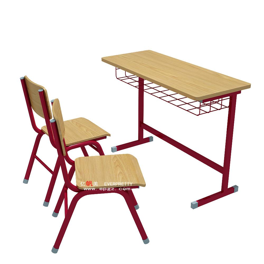 Guangzhou Everpretty Metal Frame School Furniture, Surplus School Furniture, School Furniture Chennai