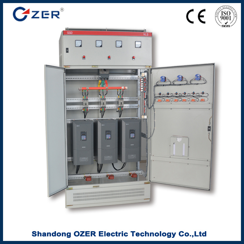 Best Price High Performance AC Drive, Variable Speed Motor Controller