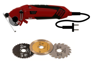 Electric Saw, Multi Tool, Multi Cutter Power Tool