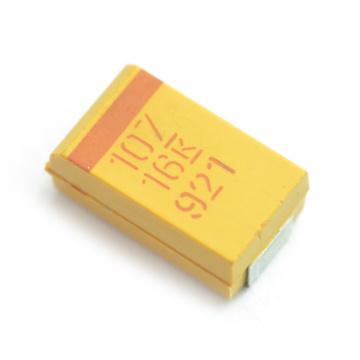 china chip tantalum capacitor   china capacitor smd capacitor
