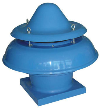 Wt4-72 (DWT-II) Series Centrifugal Roof Extraction Fans