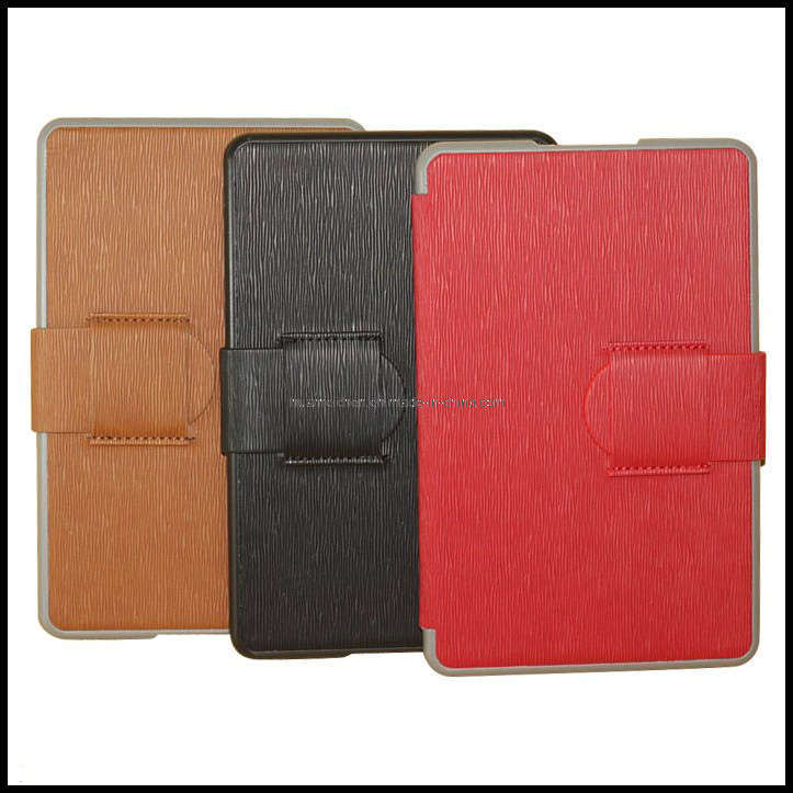 china leather case cover for amazon kindle fire tablet pc