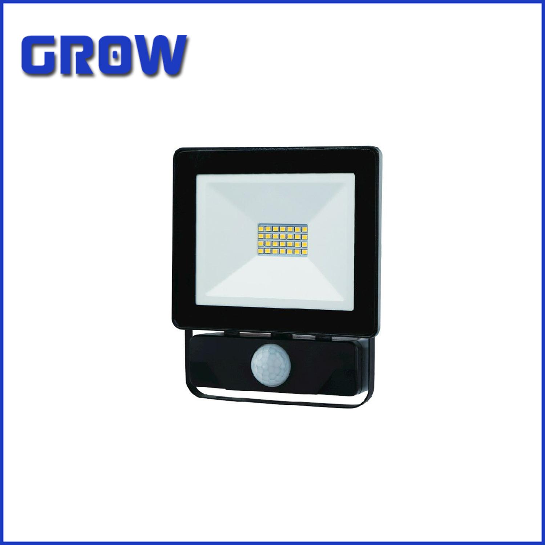 10W High Lumen LED Outdoor IP65 Floodlight (CXFDA10W-D)