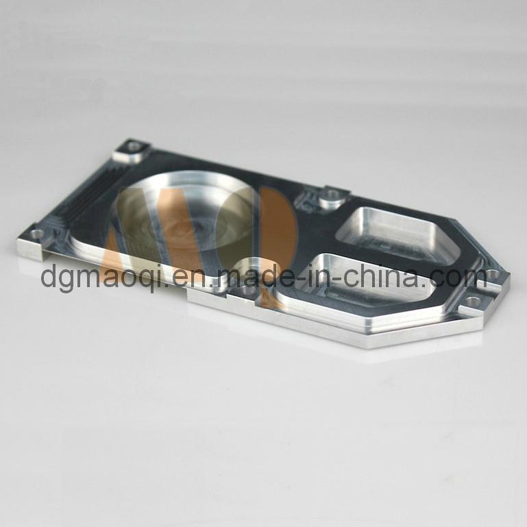 Auto Parts Accessories (MQ231)