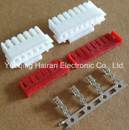 Stocko Connector and Terminal Mkh2802-1-0-200