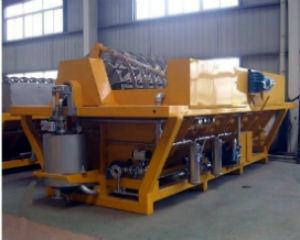 Haisun Mining Ceramic Filter
