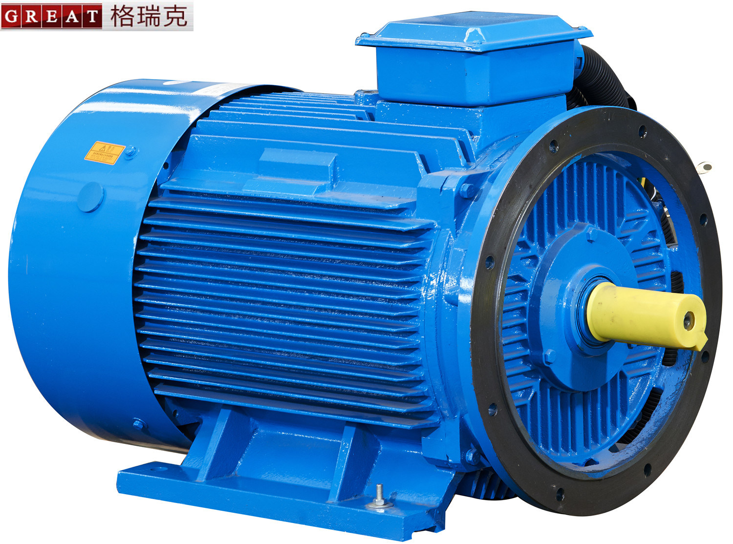 High Grade Quality Screw Air Compressor Spare Parts
