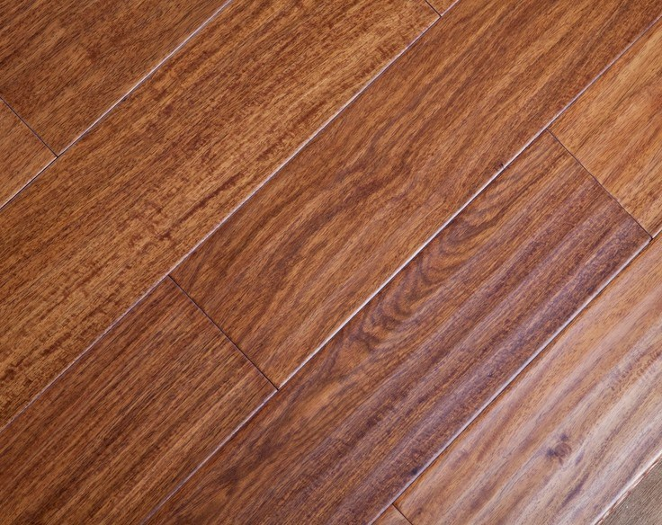 Laminate flooring laminate flooring much order for Laminate flooring wiki