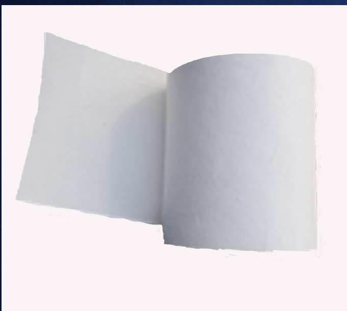 Oil Absorbent mat Roll