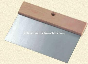 Putty Knife / Scraper (#7162)