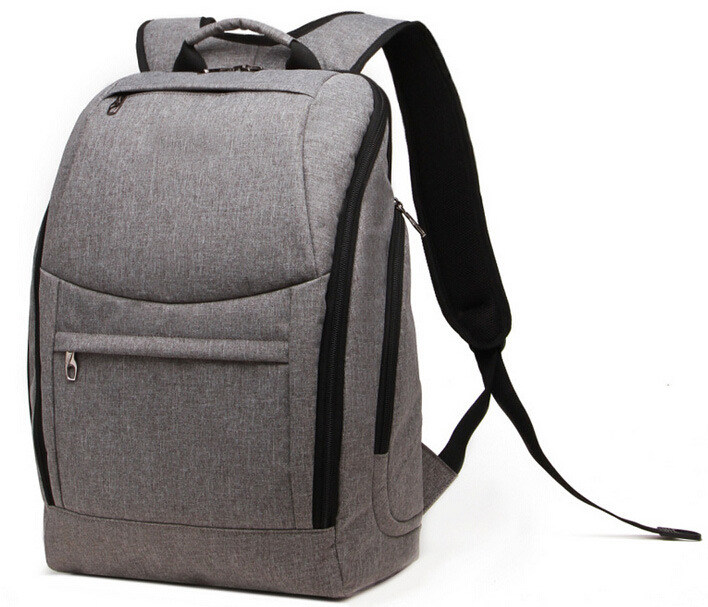 Backpack for 15.6 Inch Laptop with High Quality (SB6436)