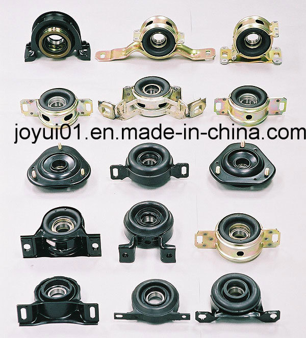 Center Support Bearing for 210370-1X