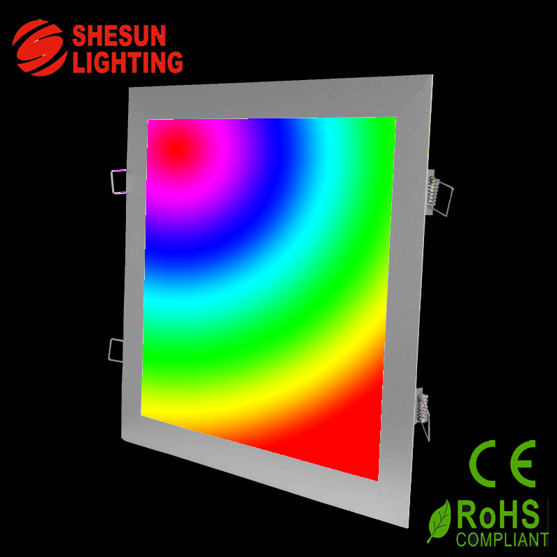 china diy led light panel china diy led light panel acrylic light panel. Black Bedroom Furniture Sets. Home Design Ideas