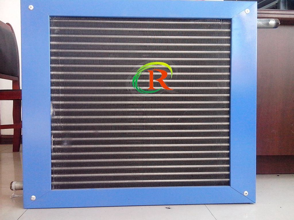 RS Hatching Heater Equipment with SGS Certification for Greenhouse in Winter