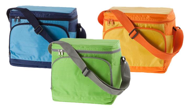 Cooler Bag (NF-C037)