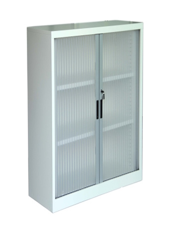 Creative With The Technical Expertise Of Our Professionals, We Are Able To Offer Finest Quality Steel Office Cabinets This Steel Office Cabinet Is Available In Various Sizes, Models And Designs Also, We Use High Grade Material And Advance
