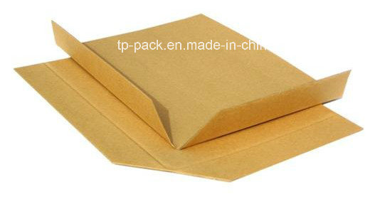 Recyclable and Evironment-Friendly Kraft Slip Sheet to Substitute for Pallet