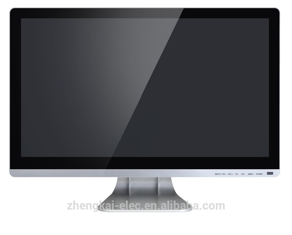 "24"" LED TV Panel/24"" LED TV Screen"" 24"" LED Monitor"