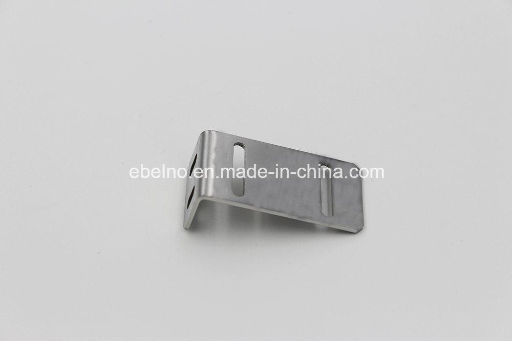 Professional CNC Parts Plastic and Metal/ Aluminium Parts Machining