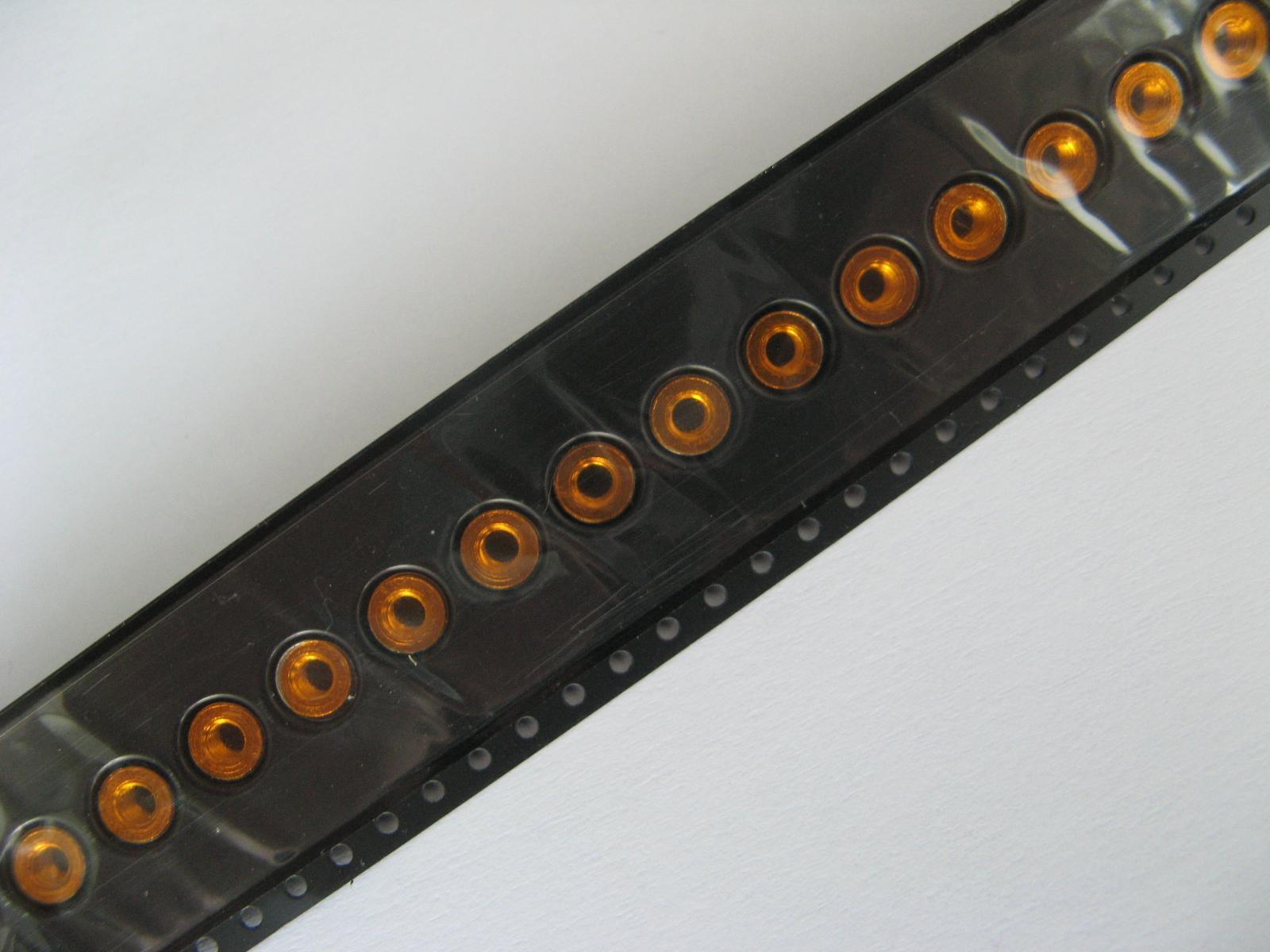 PCB/ Smtso/Kf2/Kfe/Kfb3/Kfh Fasteners
