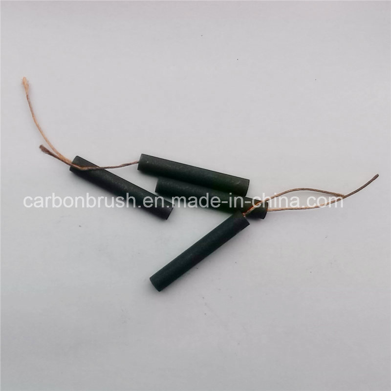 Best Price Graphite Electrode Manufacturer From China