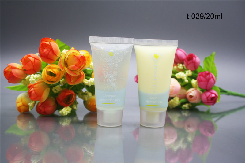 Hotel Amenities Tube 15 Hotel Amenities Products Shampoo Bottle Tube