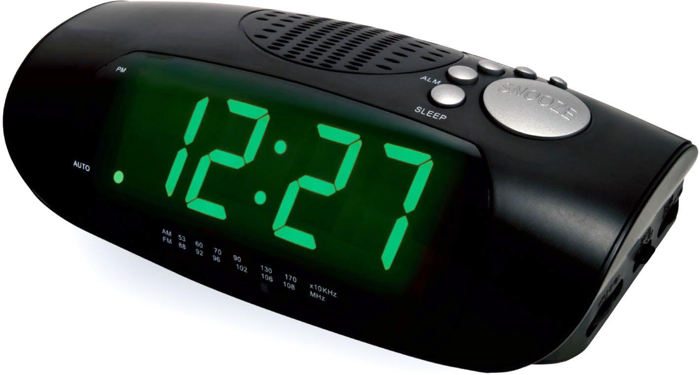 china alarm clock radio cf 4333 china clock radio alarm clock radio. Black Bedroom Furniture Sets. Home Design Ideas