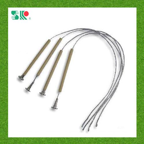 Drop out Fuse Link 33kv 1A/2A/3A/5A/7.5A/8A