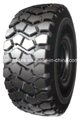 off Road Truck Tyres 23.5r25 26.5r25 29.5r25