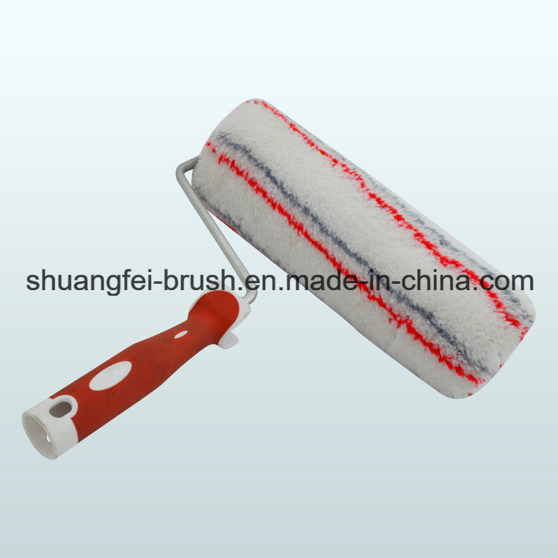 Paint Roller for All Painting