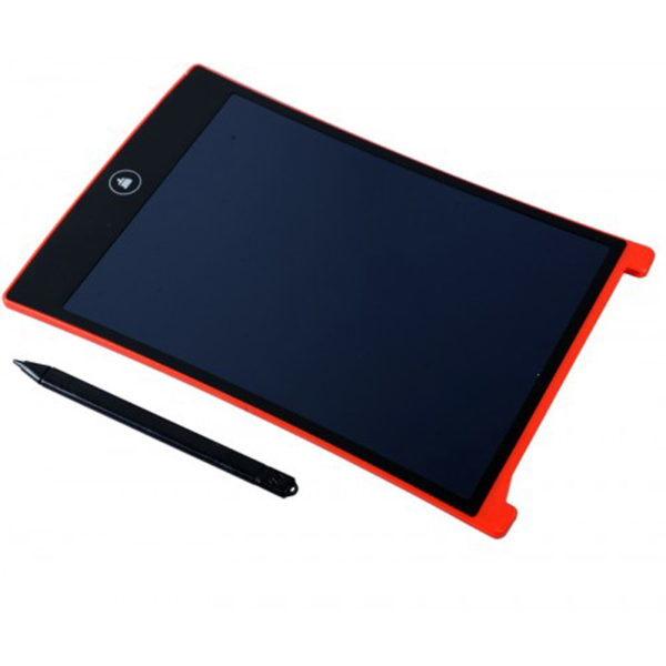 Customized Rewritable Digital Drawing Handwriting LCD Writing Tablet Board